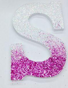 glitter15